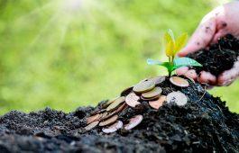 Cost Transformation Service