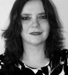 Janet Strzebrakowski