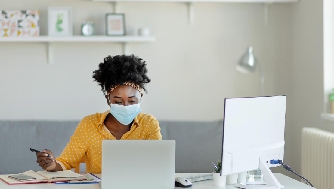 Pandemic Bid Management