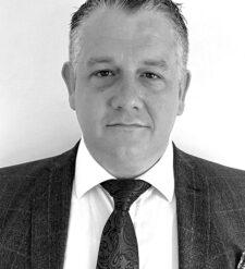 David-Golding-headshot-scaled-blackwhite