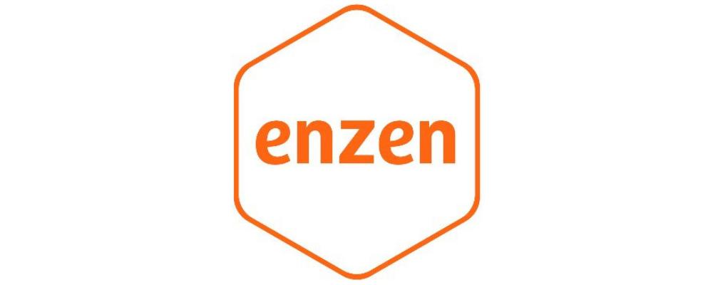 Enzen