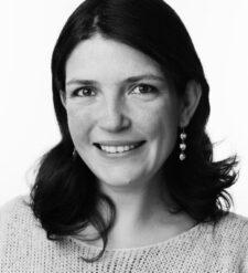 Isabella Quental