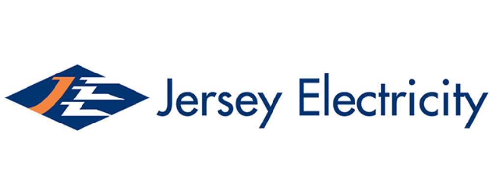 Jersey Electricity