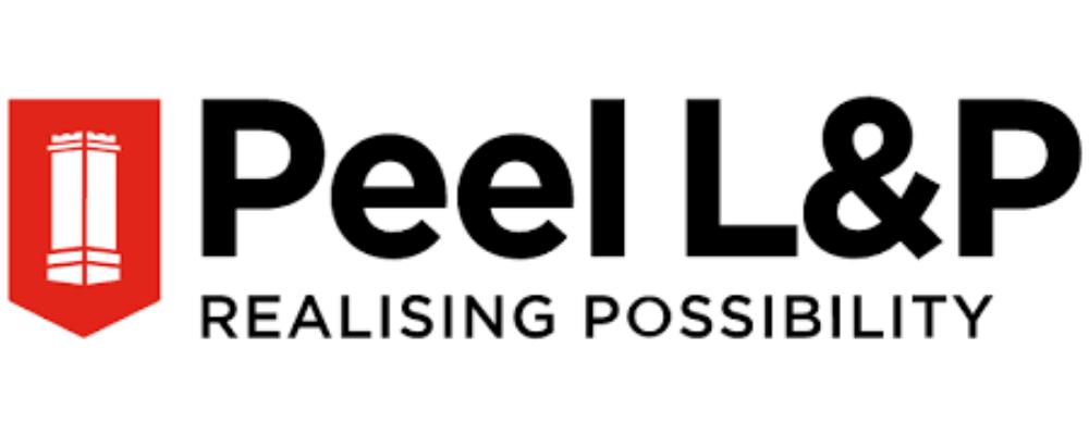 Peel L&P