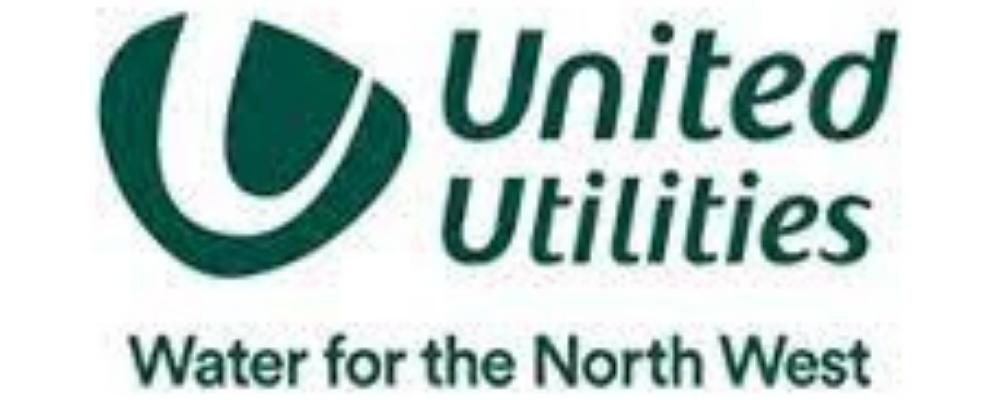 United Utilities